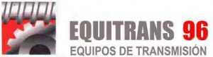 equitrans96