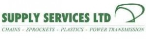 supplyservices